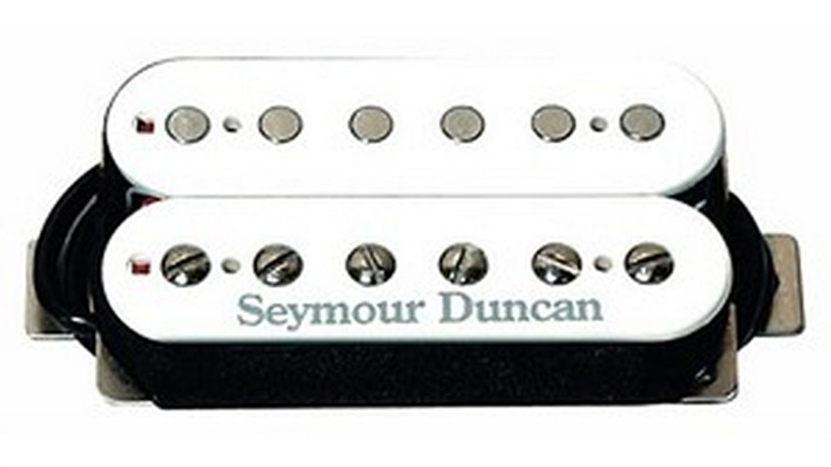 Remarkable New Seymour Duncan Sh Pg1 Pearly Gates Humbucker Made In Usa Wiring Cloud Apomsimijknierdonabenoleattemohammedshrineorg
