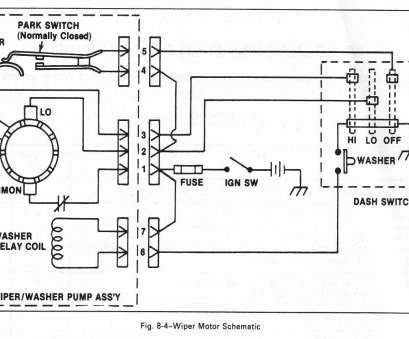 Wiring Diagram Starter Motor 1968 Camaro from static-resources.imageservice.cloud