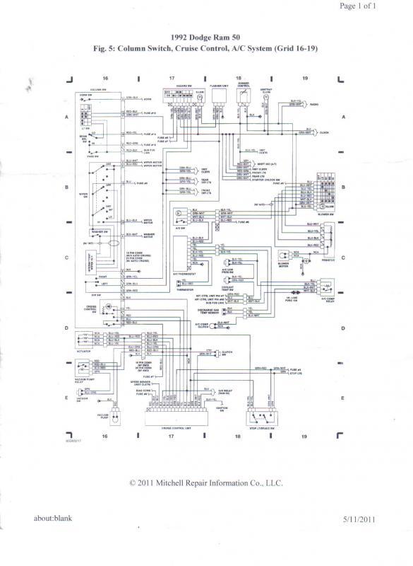 CC_2262] 1992 Mitsubishi Mighty Max Engine Diagram Free DiagramScoba Grebs Groa Ation Syny Momece None Inki Isra Mohammedshrine Librar  Wiring 101