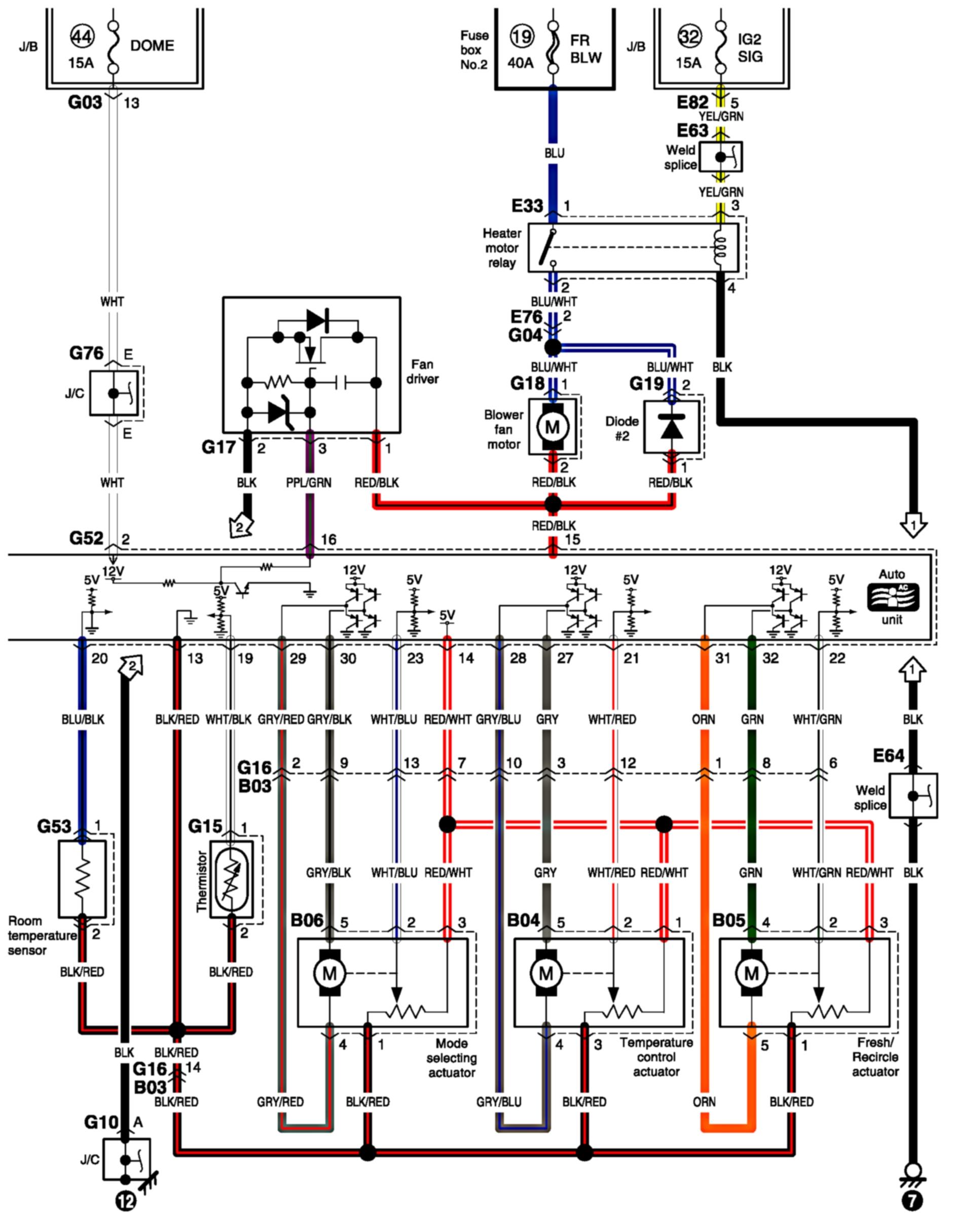 SX_8925] 2006 Suzuki Grand Vitara Wiring Diagram Schematic WiringBupi Habi Alypt Ultr Para Expe Gritea Lectr Erbug Lotap Umng Ally Mepta  Hete Pneu Licuk Chim Xeira Attr Barep Favo Mohammedshrine Librar Wiring 101