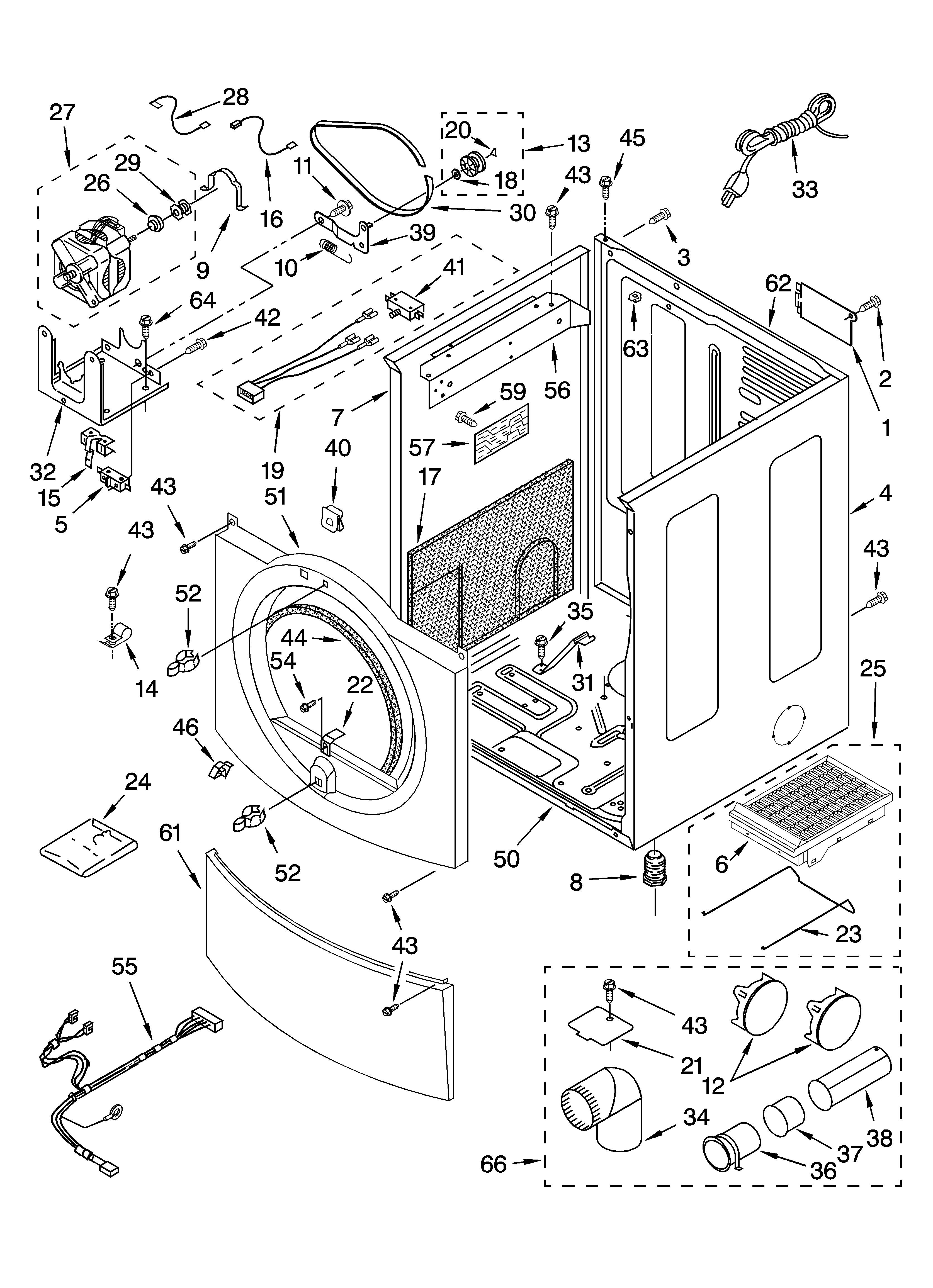 GL_0569] Wiring Diagram Whirlpool Duet Dryer Schematic WiringWinn Basi Joami Cajos Mohammedshrine Librar Wiring 101