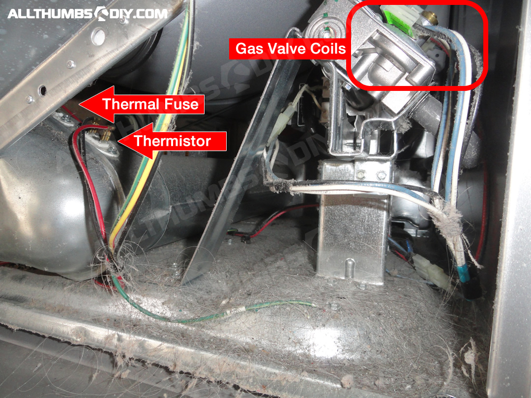 so_9720] electric dryer thermostat on whirlpool duet electric dryer wiring  download diagram  leona siry inama mohammedshrine librar wiring 101