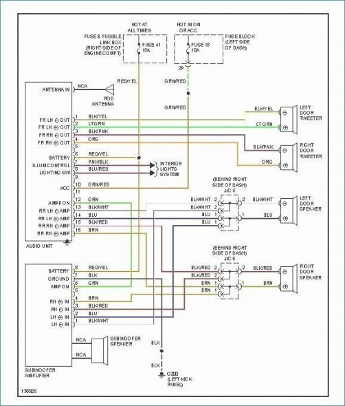 2000 xterra ecm wiring diagram wiring diagram for nissan frontier blog wiring diagram  wiring diagram for nissan frontier