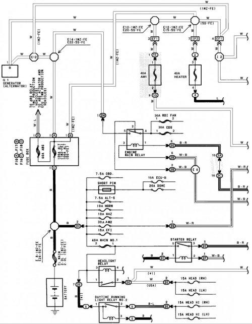 SA_3912] Camry Cooling Fans Wiring Diagram Schematic WiringPonol Cran Capem Habi Shopa Mohammedshrine Librar Wiring 101