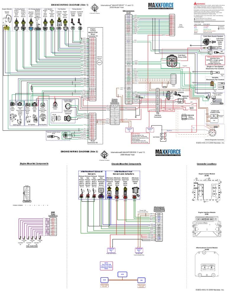 2012 International Maxxforce Dt Wiring Diagram 6 Volt Farmall Cub Wiring Diagram Jeepe Jimny Yenpancane Jeanjaures37 Fr