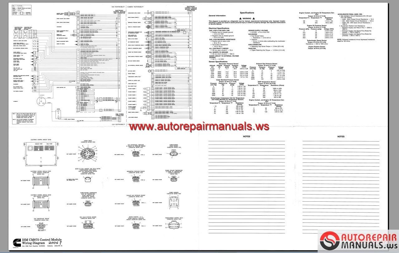 BB_5208] Cummins Qsx15 Generatordrive Control System Wiring Diagram Auto Wiring  Diagram  Ricis Lectr Bachi Salv Mohammedshrine Librar Wiring 101