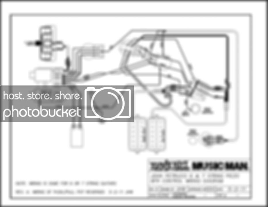 yz8800 jp wiring diagram wiring diagram