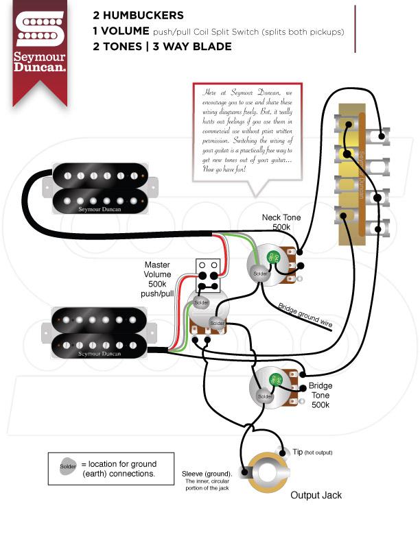 3 way guitar switch wiring diagram blade xl 6333  3 way guitar switch wiring diagram blade wiring diagram  switch wiring diagram blade wiring diagram