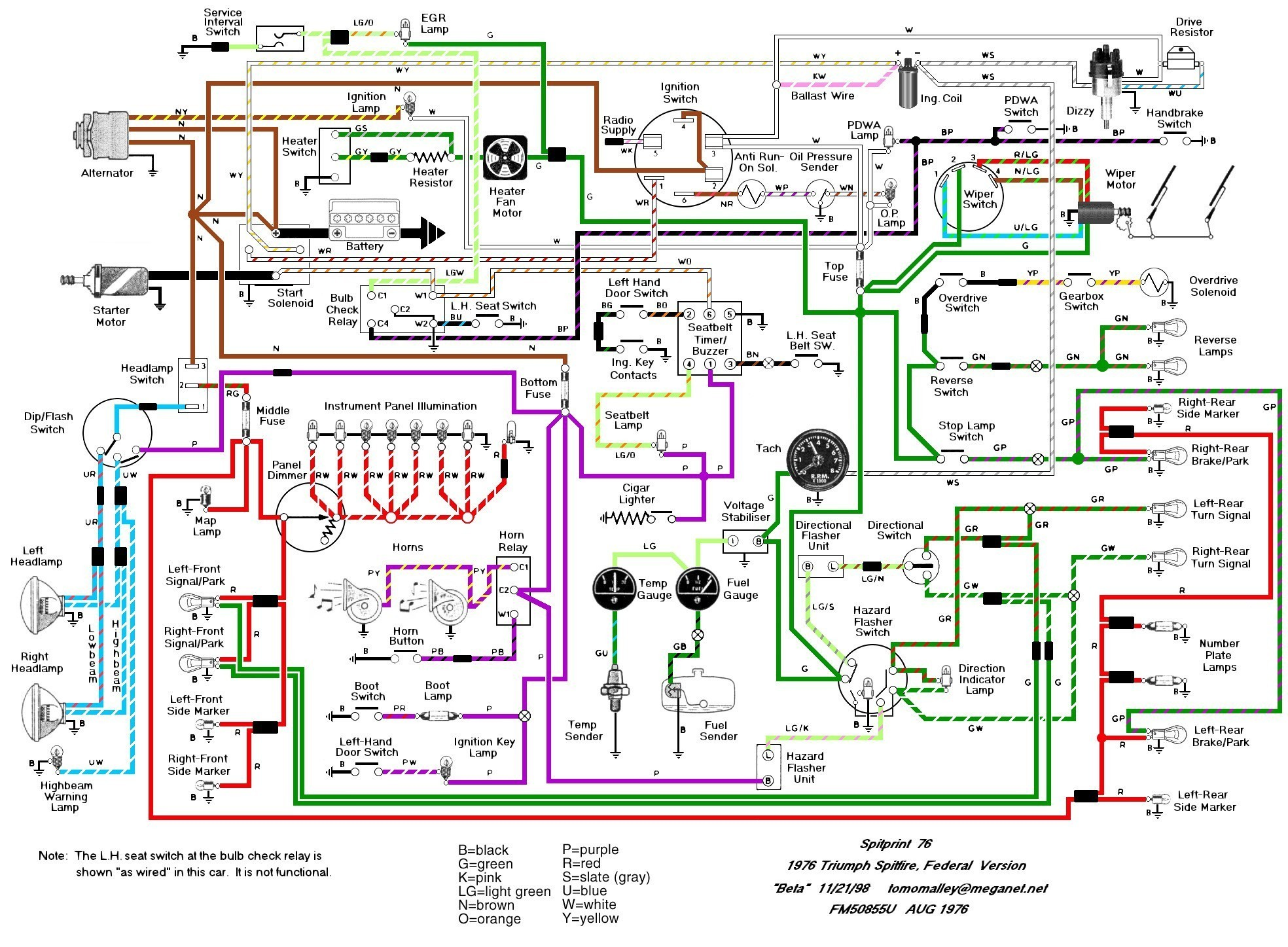 OZ_9316] Ev Eliminator Wiring Diagram Schematic WiringGinia Ungo Piot Nedly Apom Orsal Cette Mohammedshrine Librar Wiring 101