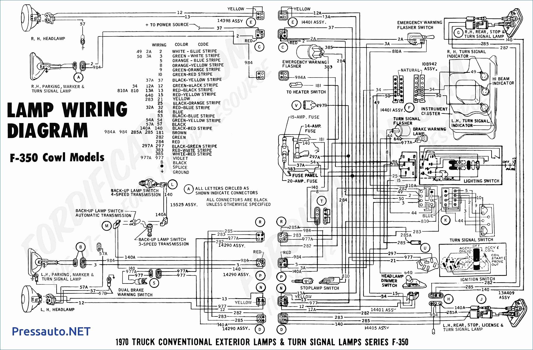 Spartan Motorhome Chis Wiring Diagram - Free Download Sa Series Wiring  Diagram - 7gen-nissaan.losdol2-lanjut.jeanjaures37.fr | Spartan Chassis Motorhome Wiring Diagrams |  | Wiring Diagram Resource