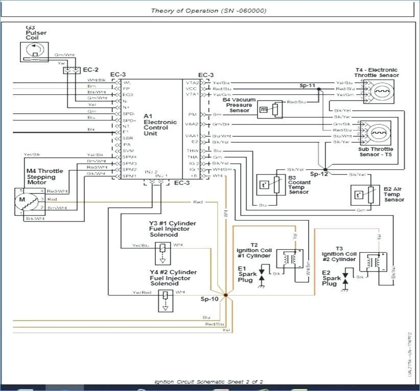 xb 1743  gator tx wiring diagram download diagram