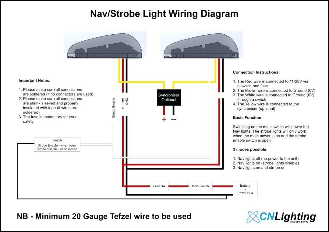 Dr 7907 Whelen Strobe Light Wiring Diagram Download Diagram
