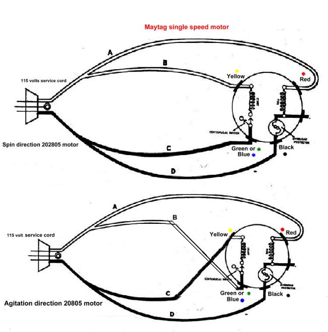 Washing Machine Timer Wiring Diagram from static-resources.imageservice.cloud