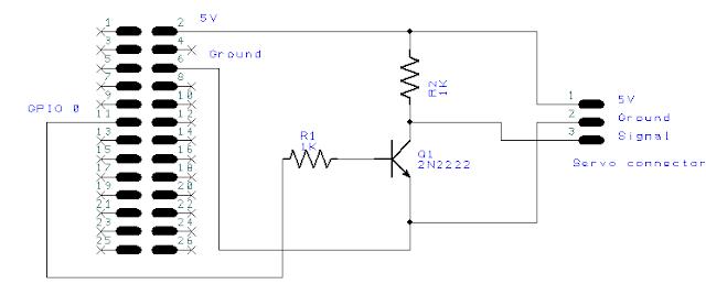 Astounding Wiring Diagram Viddyup Com Usb Wiring Color Html Always 1 0 Wiring Cloud Picalendutblikvittorg