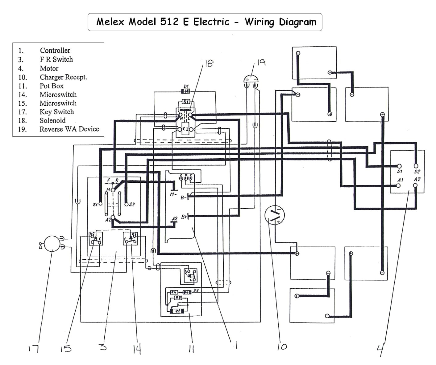 Tk 7270  703 Remote Control Wiring Diagram Download Diagram