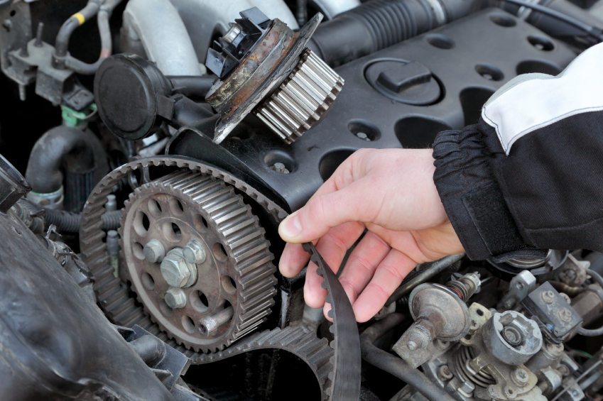 Incredible Replace A Timing Belt Replacement Avoids Costly Repairs Wiring Cloud Timewinrebemohammedshrineorg