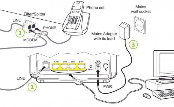 Peachy 10Baset Wiring Diagram Auto Electrical Wiring Diagram Wiring Cloud Cranvenetmohammedshrineorg