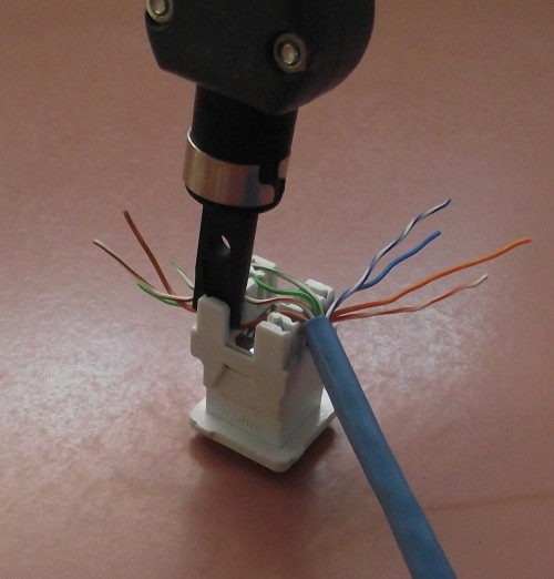 Awe Inspiring Cat5E Wall Socket Wiring Diagram Basic Electronics Wiring Diagram Wiring Cloud Monangrecoveryedborg