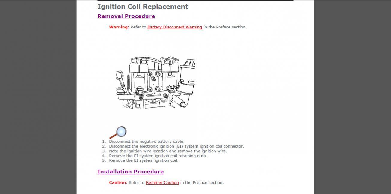 2005 Chevy Aveo Coil Wiring Diagram Icp Heat Pump Thermostat Wiring Diagram Enginee Diagrams Yenpancane Jeanjaures37 Fr