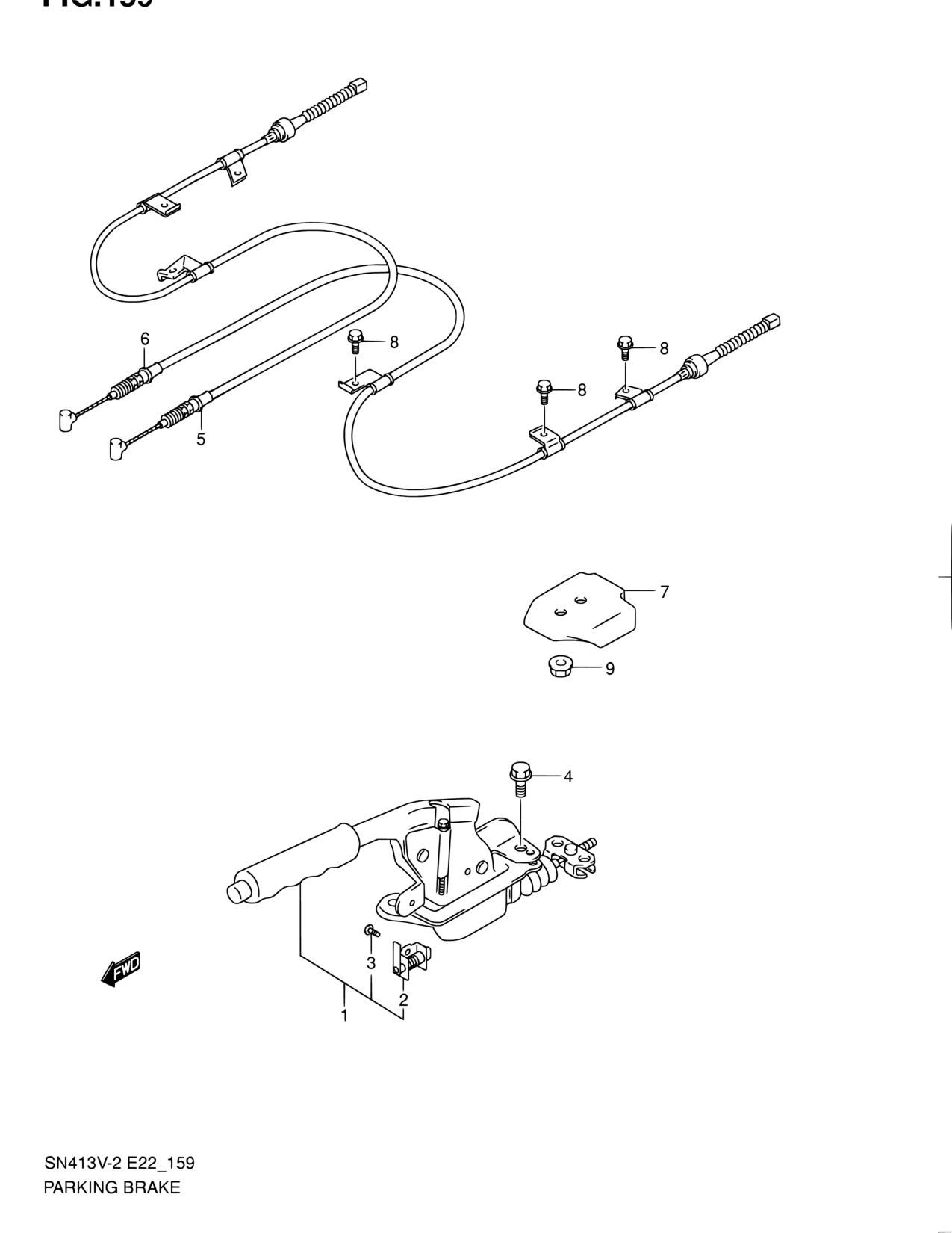 Gh 0820 Oil Level Sensor Wiring Diagram Likewise 1984 Bmw 318i Wiring Diagrams Download Diagram