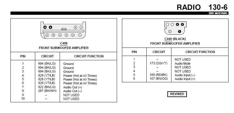[DIAGRAM_5UK]  BA_1216] 01 Mustang Radio Wiring Diagram Free Diagram | Ford Mustang Radio Wiring |  | Rosz Epsy Pap Mohammedshrine Librar Wiring 101
