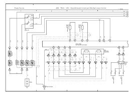 VX_2355] Lexus Gx 470 Wiring Diagram Download DiagramKapemie Inoma Cran Cran Trofu Pead Phae Mohammedshrine Librar Wiring 101