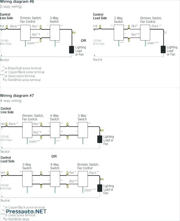 ge9806 leviton 3 way switch wiring diagram free diagram