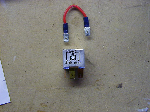 Fine Jumping The Fuel Pump Relay Wiring Cloud Dulfrecoveryedborg
