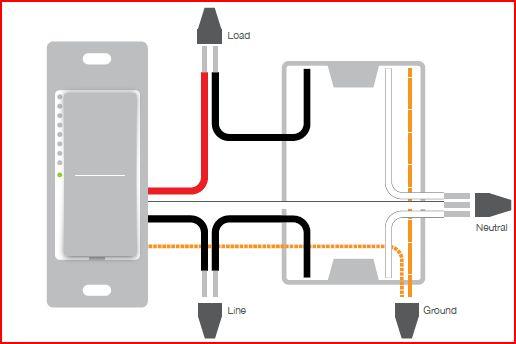 Fc 4822 Gang 2 Way Switch Wiring Diagram 2 Way Switch Diagram File Name Wiring Diagram