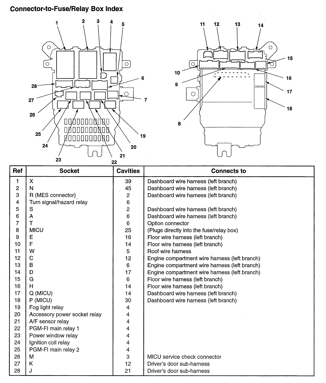 2003 acura transmission wiring diagram ht 4502  acura transmission diagram  ht 4502  acura transmission diagram