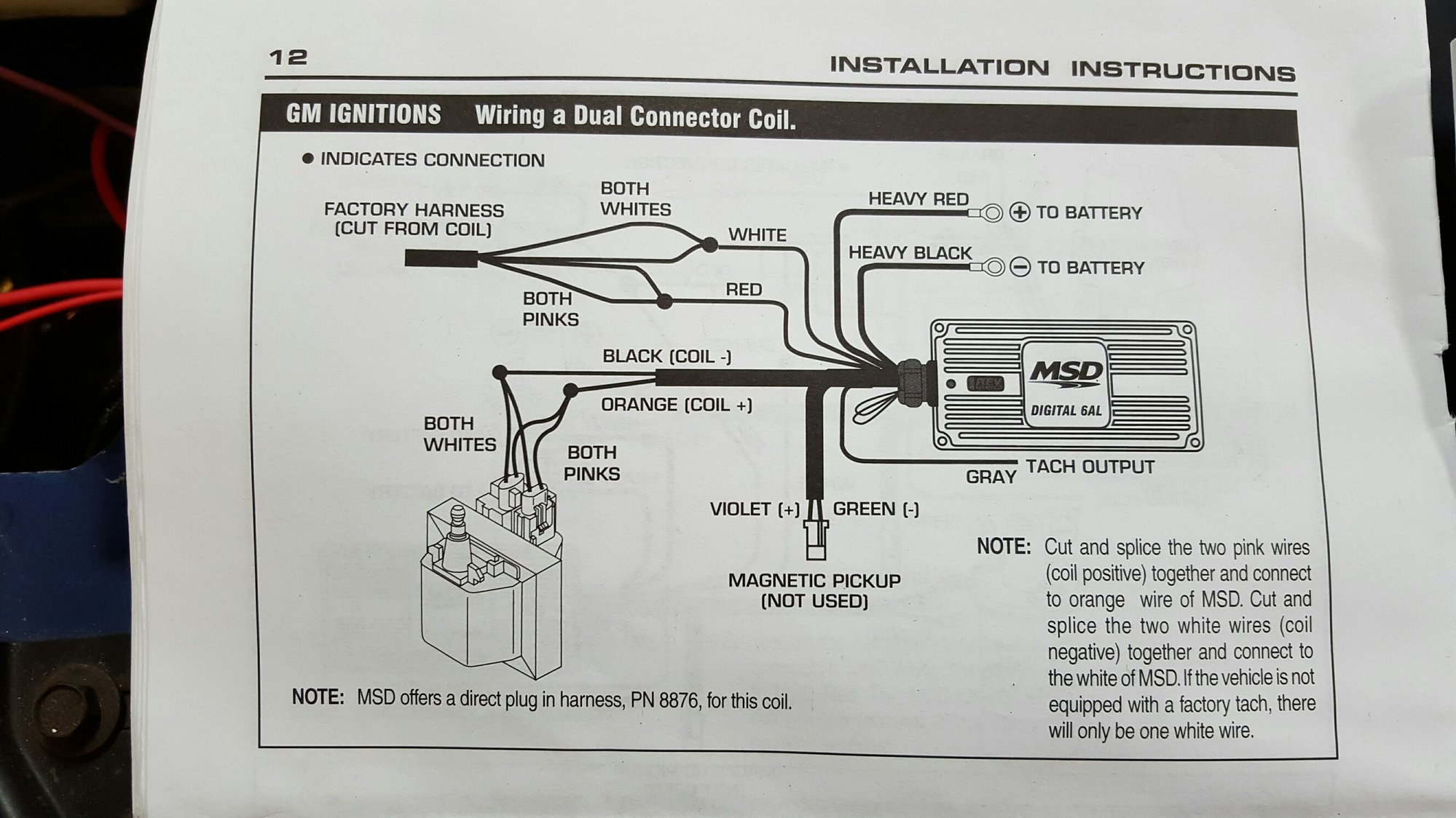 Msd Digital 6Al Pn 6425 Wiring Diagram from static-resources.imageservice.cloud