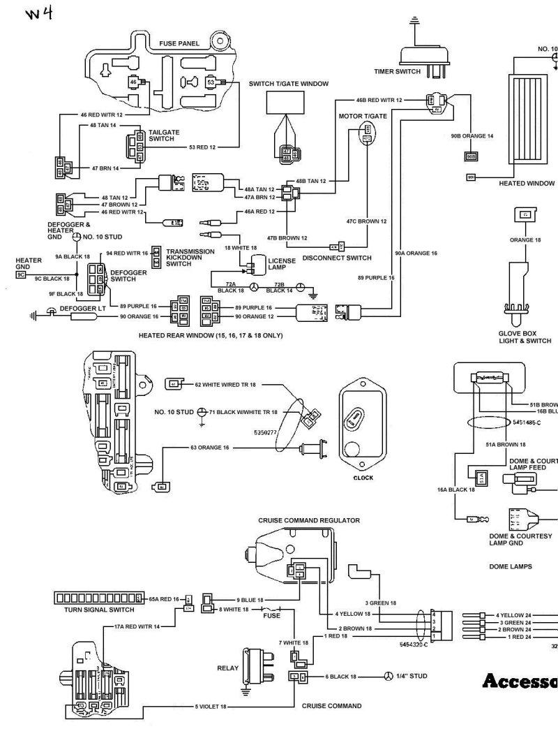 [DIAGRAM_3NM]  BO_9693] Jeep Cj7 Turn Signal Wiring Download Diagram | 1983 Jeep Wrangler Wiring Diagram |  | Vulg Stre Over Marki Xolia Mohammedshrine Librar Wiring 101