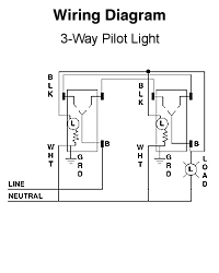 Leviton Decora 3 Way Switch Wiring Diagram from static-resources.imageservice.cloud
