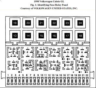 1996 vw jetta wiring diagrams cn 5403  wiring diagram get free image about wiring diagram on 95  cn 5403  wiring diagram get free image