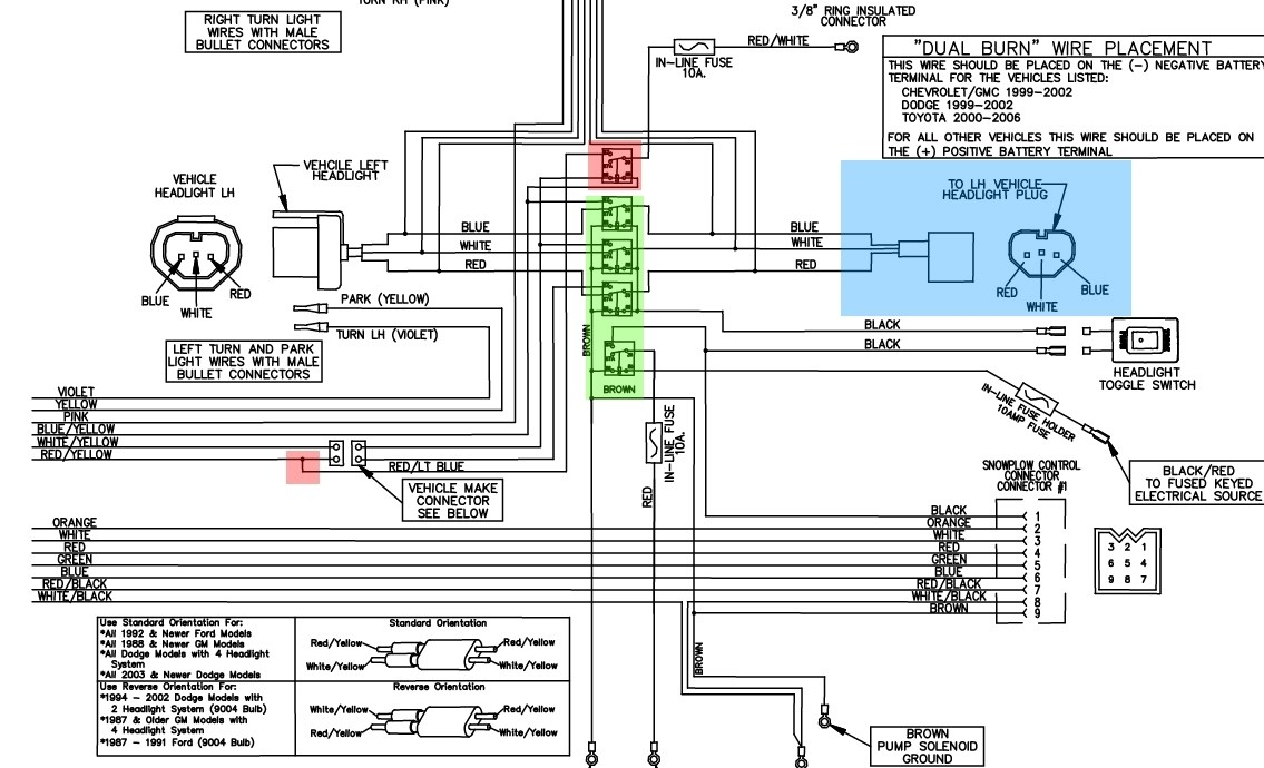 [SCHEMATICS_4US]  RE_0254] Boss Rt3 Straight Blade Wiring Diagram Download Diagram | Boss Rt3 Straight Blade Wiring Diagram |  | Rous Oxyt Unec Wned Inrebe Mohammedshrine Librar Wiring 101