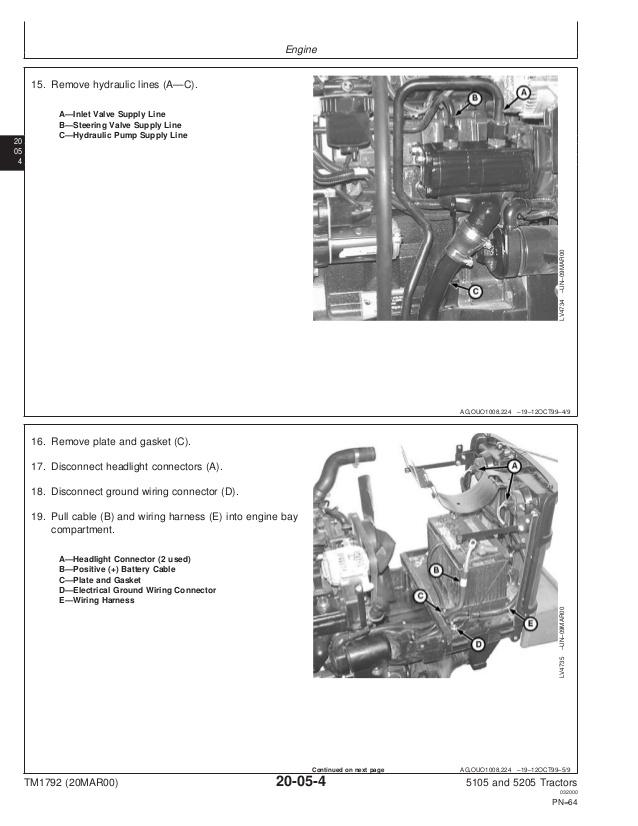 xk3513 john deere b tractor wiring diagram wiring diagram