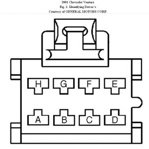 2008 Silverado Power Window Wiring Diagram from static-resources.imageservice.cloud