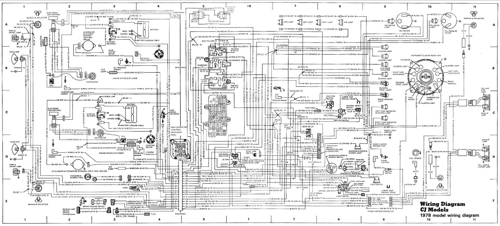 Admirable Wrg 2199 2003 Jeep Liberty Engine Diagram Wiring Cloud Waroletkolfr09Org