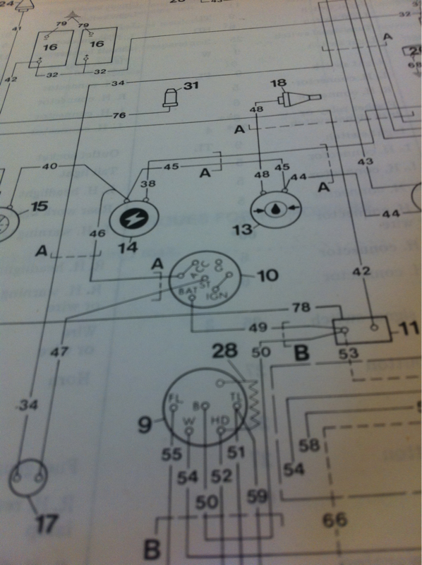 John Deere Ignition Switch Wiring Diagram from static-resources.imageservice.cloud
