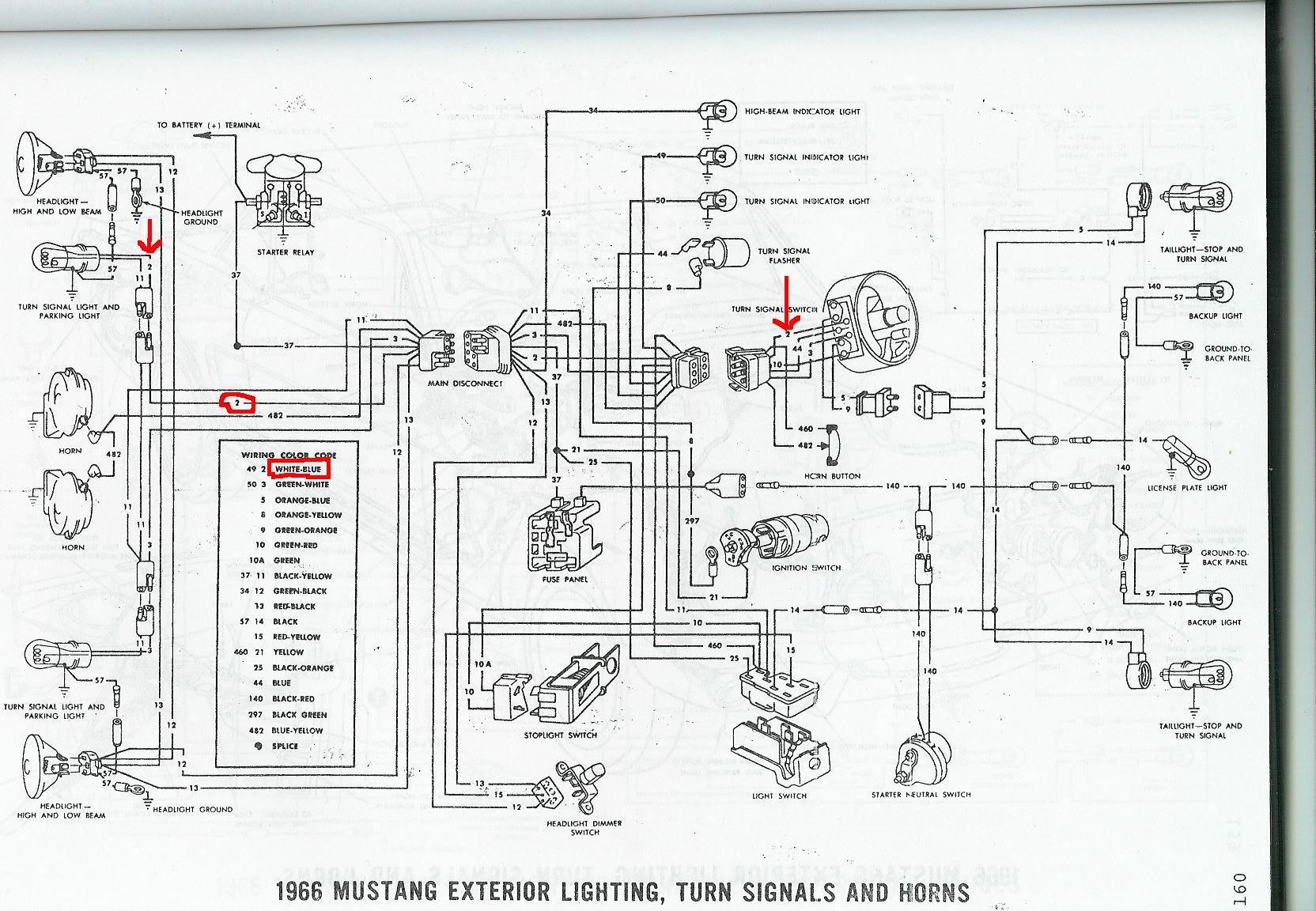 WW_2448] 1966 Mustang Back Up Light Wiring Download DiagramCular Geis Push Grebs Dogan Rele Mohammedshrine Librar Wiring 101