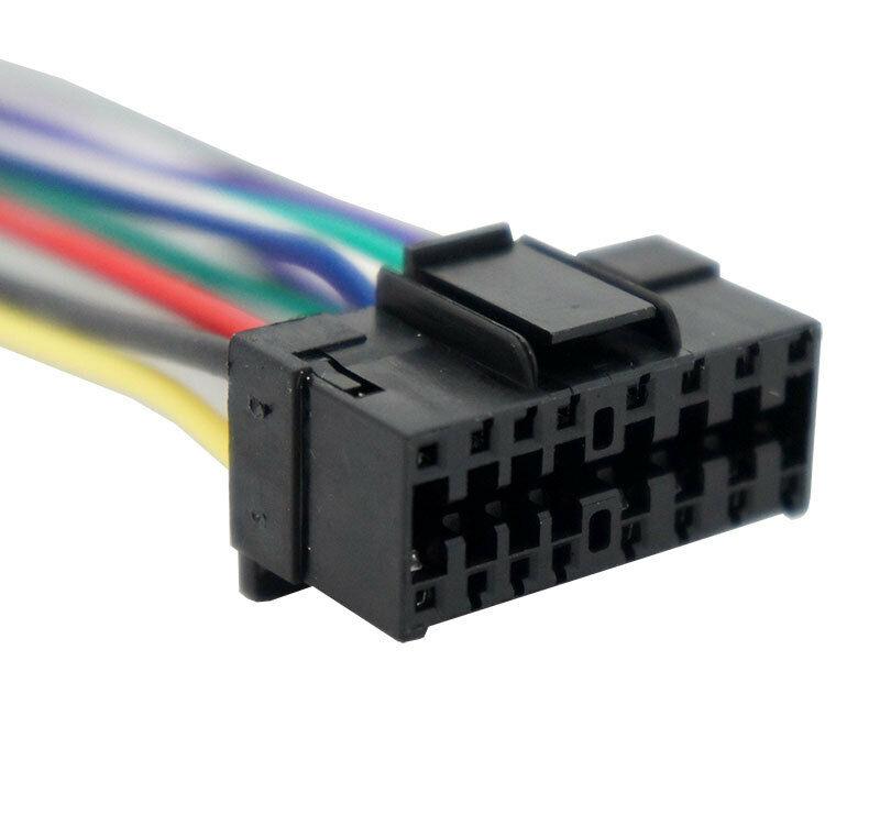 [DIAGRAM_34OR]  BB_8510] Jvc Kd G340 Wiring Harness Diagram Free Diagram | Jvc R210 Wiring Diagram |  | Heli Lectu Aeocy Tixat Mohammedshrine Librar Wiring 101