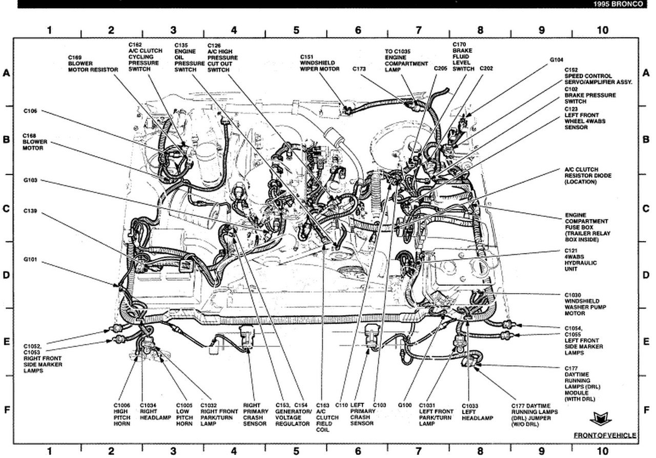 [DIAGRAM_3US]  ZL_2505] Ford Bronco Fuse Box Fuel Box Schematic Wiring | Bronco Fuse Diagram |  | Trofu Chor Etic Cosm Vell Usnes Kweca Tran Vira Favo Mohammedshrine Librar  Wiring 101