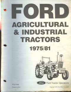 VM_2861] 7600 Ford Tractor Electrical Wiring Diagram Wiring DiagramHison Mous Otene Phae Mohammedshrine Librar Wiring 101