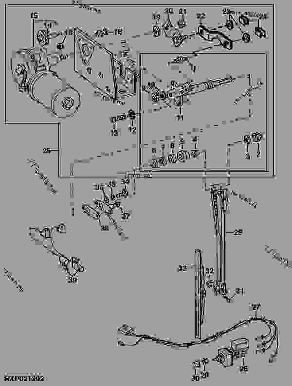 KZ_4830] John Deere 4230 Wiring Diagram Free Picture Schematic WiringUnec Phon Wedab Mohammedshrine Librar Wiring 101