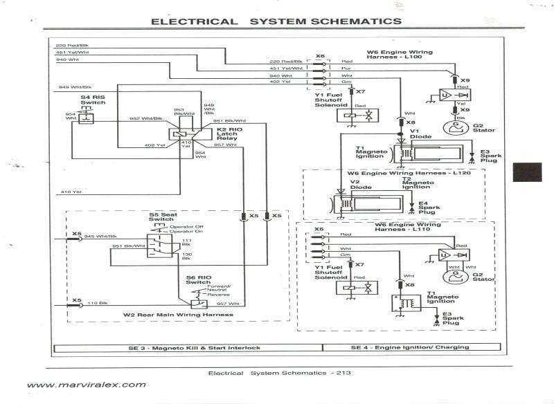 John Deere 4230 Tractor Wiring Diagram - Foxguard Car Alarm Wiring Diagram  - pontiacs.sehidup.jeanjaures37.frWiring Diagram Resource