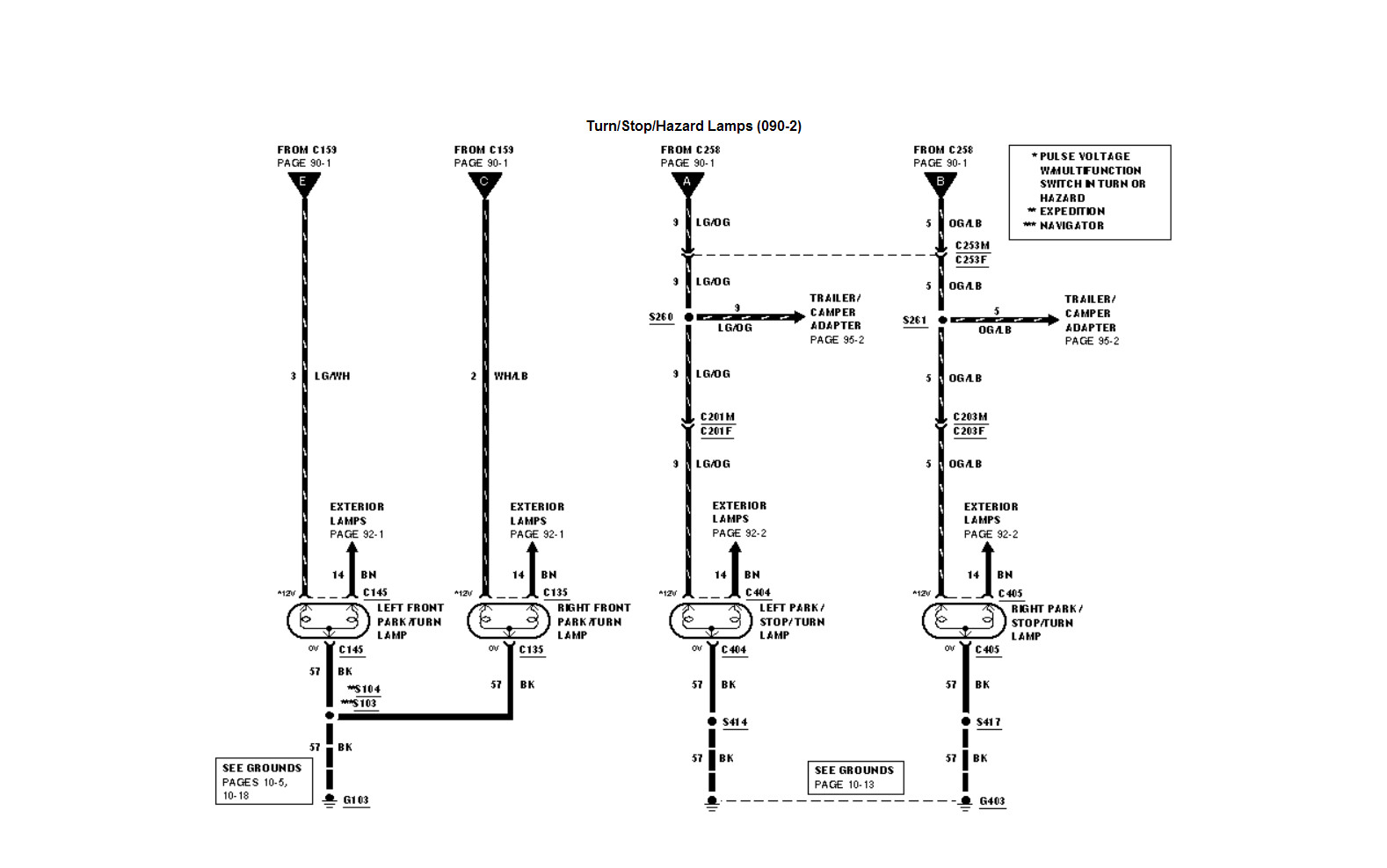 2008 lincoln navigator wiring diagram - wiring diagram tags step-terms -  step-terms.discoveriran.it  discoveriran.it