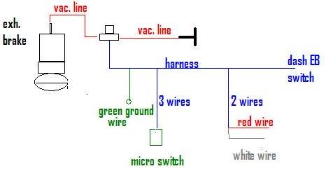 BF_6927] Cummins Jake Brake Wiring Diagram Wiring DiagramExmet Mang Elec Mohammedshrine Librar Wiring 101