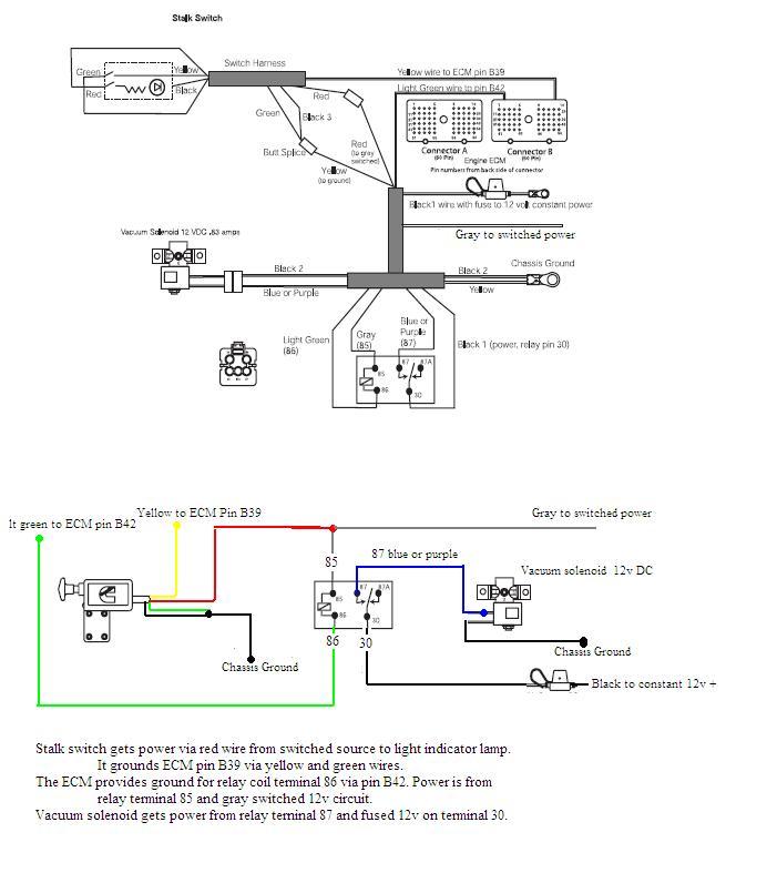 [TVPR_3874]  TY_1023] Cummins Jake Brake Wiring Diagram Download Diagram   Detroit Series 60 Jake Brake Wiring Diagram      Exmet Mang Elec Mohammedshrine Librar Wiring 101