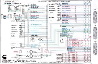 N14 Ecm Wiring Diagram Free Picture Schematic - Outside A C Condenser Unit Wiring  Diagram - source-auto3.yenpancane.jeanjaures37.fr | N14 Wiring Diagram |  | Wiring Diagram Resource