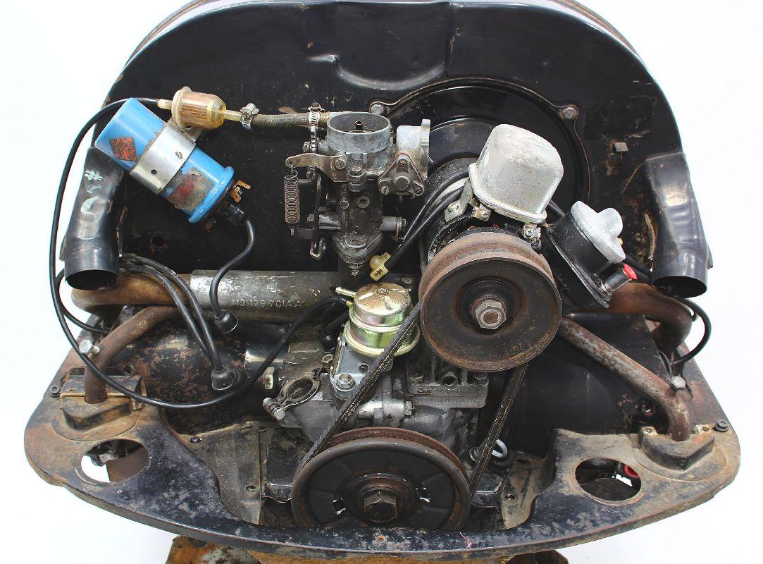 Vw Thing Engine Diagram 2002 Grand Prix Wiring Diagram Begeboy Wiring Diagram Source